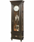 Howard Miller Floor Clock Crawford HM-611162