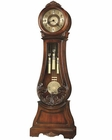Howard Miller Floor Clock Diana HM-611082
