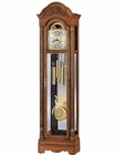 Howard Miller Floor Clock Gavin HM-610985