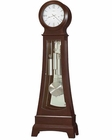 Howard Miller Floor Clock Gerhard HM-611166