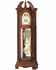 Howard Miller Floor Clock Glenmour  HM-610904