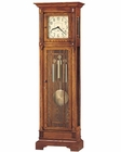 Howard Miller Floor Clock Greene  HM-610804
