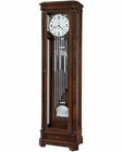 Howard Miller Floor Clock Harold Limited Edition II HM-611234