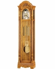 Howard Miller Floor Clock Joseph HM-610892