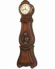 Howard Miller Floor Clock Joslin HM-611156
