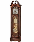 Howard Miller Floor Clock Langston HM-611017