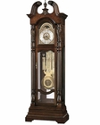 Howard Miller Floor Clock Lindsey HM-611046