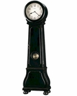 Howard Miller Floor Clock Nashua HM-615005