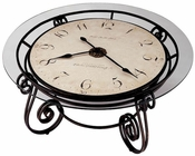 Howard Miller Floor Clock Ravenna HM-615010