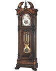 Howard Miller Floor Clock Reagan HM-610999