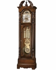 Howard Miller Floor Clock Robinson HM-611042