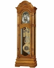 Howard Miller Floor Clock Scarborough HM-611144