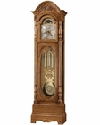Howard Miller Floor Clock Schultz HM-611044