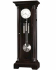 Howard Miller Floor Clock Seville HM-611032