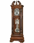 Howard Miller Floor Clock Stratford HM-611132