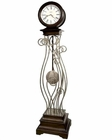 Howard Miller Floor Clock Tennille HM-615064