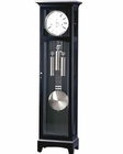 Howard Miller Floor Clock Urban Floor Clock 3 HM-660125