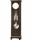 Howard Miller Floor Clock Urban Floor II  HM-610866