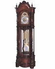 Howard Miller Floor Clock Veronica HM-611015