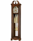 Howard Miller Floor Clock Warren HM-611170