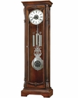 Howard Miller Floor Clock Wellington HM-611122