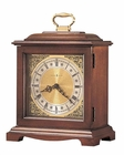 Howard Miller Mantel Clock Graham Bracket 3 HM-612588