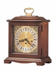 Howard Miller Mantel Clock Graham Bracket HM-612437