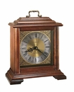 Howard Miller Mantel Clock Medford HM-612481