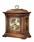 Howard Miller Mantel Clock Thomas Tompion HM-612436