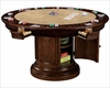 Howard Miller Pub & Game Table Ithaca HM-699-012