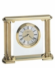 Howard Miller Table Clock Athens HM-613627