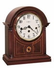 Howard Miller Table Clock Barrister HM-613180
