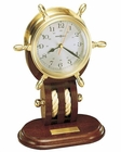 Howard Miller Table Clock Britannia HM-613467