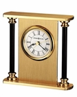 Howard Miller Table Clock Casey HM-613621