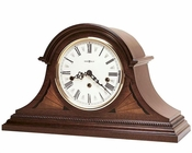 Howard Miller Table Clock Downing HM-613192