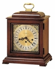 Howard Miller Table Clock Lynton HM-613182