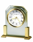 Howard Miller Table Clock Paramount HM-613573