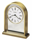 Howard Miller Table Clock Reminisce HM-613118