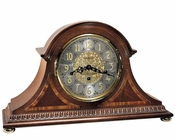Howard Miller Table Clock Webster HM-613559