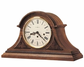 Howard Miller Table Clock Worthington HM-613102
