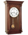 Howard Miller Wall Clock Alcott HM-613229