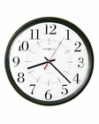 Howard Miller Wall Clock Alton HM-625323