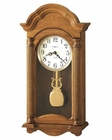 Howard Miller Wall Clock Amanda HM-625282