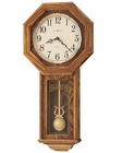 Howard Miller Wall Clock Ansley HM-620160