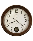 Howard Miller Wall Clock Auburn HM-620484