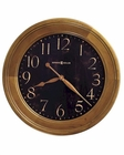 Howard Miller Wall Clock Brenden Gallery HM-620482