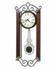 Howard Miller Wall Clock Carmen HM-625326