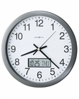 Howard Miller Wall Clock Chronicle HM-625195