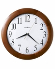 Howard Miller Wall Clock Corporate Wall HM-625214