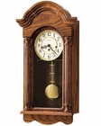 Howard Miller Wall Clock Daniel HM-620232